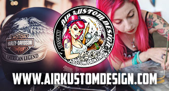 AirCustomDesign